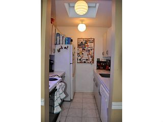 """Photo 6: PH2 1100 HARWOOD Street in Vancouver: West End VW Condo for sale in """"THE MARTINIQUE"""" (Vancouver West)  : MLS®# V1104742"""