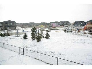 Photo 19: 149 ASPENMERE Circle: Chestermere House for sale : MLS®# C3654687