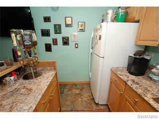 Photo 29: 29 WAGMAN Bay: Balgonie Single Family Dwelling for sale (Regina NE)  : MLS®# 527894