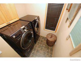 Photo 23: 29 WAGMAN Bay: Balgonie Single Family Dwelling for sale (Regina NE)  : MLS®# 527894