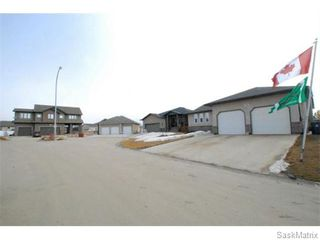 Photo 47: 29 WAGMAN Bay: Balgonie Single Family Dwelling for sale (Regina NE)  : MLS®# 527894