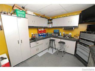 Photo 34: 29 WAGMAN Bay: Balgonie Single Family Dwelling for sale (Regina NE)  : MLS®# 527894