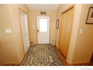 Photo 4: 29 WAGMAN Bay: Balgonie Single Family Dwelling for sale (Regina NE)  : MLS®# 527894
