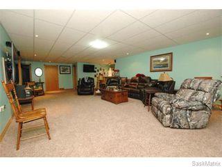 Photo 24: 29 WAGMAN Bay: Balgonie Single Family Dwelling for sale (Regina NE)  : MLS®# 527894