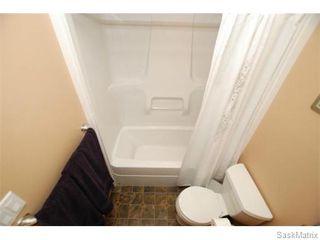 Photo 18: 29 WAGMAN Bay: Balgonie Single Family Dwelling for sale (Regina NE)  : MLS®# 527894