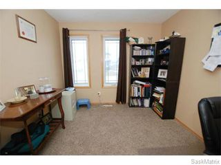 Photo 22: 29 WAGMAN Bay: Balgonie Single Family Dwelling for sale (Regina NE)  : MLS®# 527894