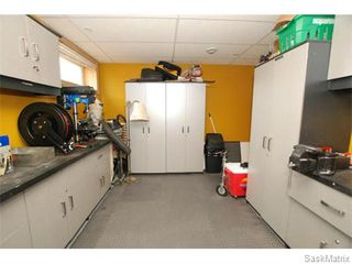 Photo 35: 29 WAGMAN Bay: Balgonie Single Family Dwelling for sale (Regina NE)  : MLS®# 527894
