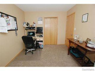 Photo 20: 29 WAGMAN Bay: Balgonie Single Family Dwelling for sale (Regina NE)  : MLS®# 527894