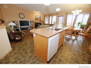 Photo 3: 29 WAGMAN Bay: Balgonie Single Family Dwelling for sale (Regina NE)  : MLS®# 527894