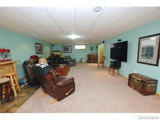 Photo 30: 29 WAGMAN Bay: Balgonie Single Family Dwelling for sale (Regina NE)  : MLS®# 527894