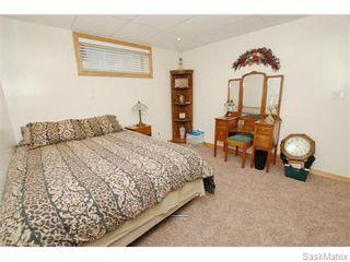 Photo 31: 29 WAGMAN Bay: Balgonie Single Family Dwelling for sale (Regina NE)  : MLS®# 527894