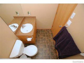 Photo 19: 29 WAGMAN Bay: Balgonie Single Family Dwelling for sale (Regina NE)  : MLS®# 527894