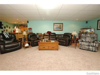 Photo 26: 29 WAGMAN Bay: Balgonie Single Family Dwelling for sale (Regina NE)  : MLS®# 527894