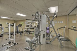 Photo 23: 316 369 ROCKY VISTA Parkway NW in Calgary: Rocky Ridge Ranch Condo for sale : MLS®# C4003686
