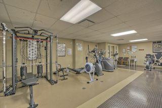 Photo 22: 316 369 ROCKY VISTA Parkway NW in Calgary: Rocky Ridge Ranch Condo for sale : MLS®# C4003686
