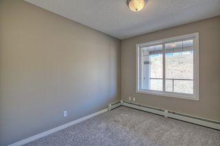 Photo 15: 316 369 ROCKY VISTA Parkway NW in Calgary: Rocky Ridge Ranch Condo for sale : MLS®# C4003686