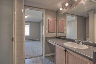 Photo 14: 316 369 ROCKY VISTA Parkway NW in Calgary: Rocky Ridge Ranch Condo for sale : MLS®# C4003686
