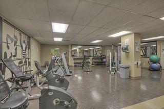 Photo 21: 316 369 ROCKY VISTA Parkway NW in Calgary: Rocky Ridge Ranch Condo for sale : MLS®# C4003686