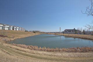 Photo 25: 316 369 ROCKY VISTA Parkway NW in Calgary: Rocky Ridge Ranch Condo for sale : MLS®# C4003686