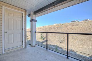 Photo 9: 316 369 ROCKY VISTA Parkway NW in Calgary: Rocky Ridge Ranch Condo for sale : MLS®# C4003686
