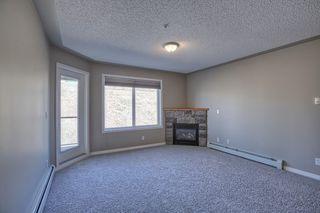 Photo 7: 316 369 ROCKY VISTA Parkway NW in Calgary: Rocky Ridge Ranch Condo for sale : MLS®# C4003686