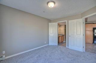 Photo 11: 316 369 ROCKY VISTA Parkway NW in Calgary: Rocky Ridge Ranch Condo for sale : MLS®# C4003686