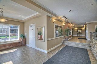 Photo 18: 316 369 ROCKY VISTA Parkway NW in Calgary: Rocky Ridge Ranch Condo for sale : MLS®# C4003686