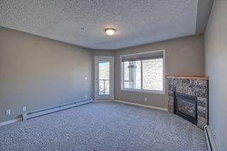 Photo 6: 316 369 ROCKY VISTA Parkway NW in Calgary: Rocky Ridge Ranch Condo for sale : MLS®# C4003686