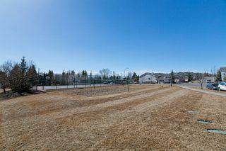 Photo 26: 316 369 ROCKY VISTA Parkway NW in Calgary: Rocky Ridge Ranch Condo for sale : MLS®# C4003686