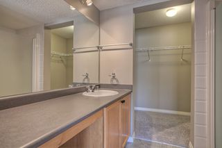 Photo 12: 316 369 ROCKY VISTA Parkway NW in Calgary: Rocky Ridge Ranch Condo for sale : MLS®# C4003686