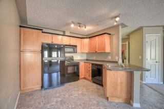 Photo 2: 316 369 ROCKY VISTA Parkway NW in Calgary: Rocky Ridge Ranch Condo for sale : MLS®# C4003686
