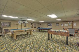 Photo 20: 316 369 ROCKY VISTA Parkway NW in Calgary: Rocky Ridge Ranch Condo for sale : MLS®# C4003686