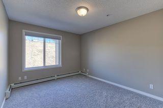 Photo 10: 316 369 ROCKY VISTA Parkway NW in Calgary: Rocky Ridge Ranch Condo for sale : MLS®# C4003686