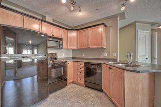 Photo 3: 316 369 ROCKY VISTA Parkway NW in Calgary: Rocky Ridge Ranch Condo for sale : MLS®# C4003686