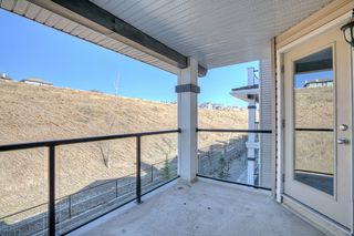 Photo 8: 316 369 ROCKY VISTA Parkway NW in Calgary: Rocky Ridge Ranch Condo for sale : MLS®# C4003686