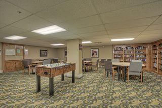 Photo 19: 316 369 ROCKY VISTA Parkway NW in Calgary: Rocky Ridge Ranch Condo for sale : MLS®# C4003686