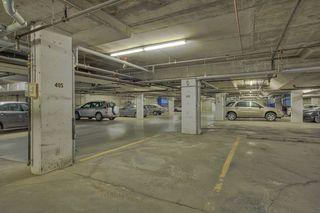 Photo 24: 316 369 ROCKY VISTA Parkway NW in Calgary: Rocky Ridge Ranch Condo for sale : MLS®# C4003686