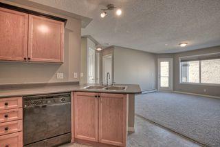 Photo 5: 316 369 ROCKY VISTA Parkway NW in Calgary: Rocky Ridge Ranch Condo for sale : MLS®# C4003686