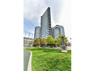 "Photo 19: 2002 918 COOPERAGE Way in Vancouver: Yaletown Condo for sale in ""MARINER"" (Vancouver West)  : MLS®# V1116237"