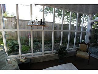 "Photo 8: 102 1354 WINTER Street: White Rock Condo for sale in ""Winter Estates"" (South Surrey White Rock)  : MLS®# F1441606"