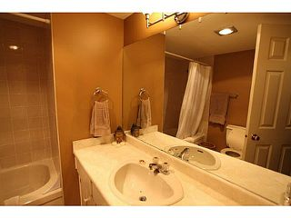 "Photo 15: 102 1354 WINTER Street: White Rock Condo for sale in ""Winter Estates"" (South Surrey White Rock)  : MLS®# F1441606"