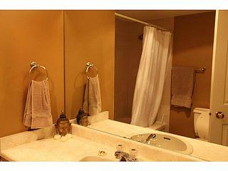"""Photo 18: 102 1354 WINTER Street: White Rock Condo for sale in """"Winter Estates"""" (South Surrey White Rock)  : MLS®# F1441606"""