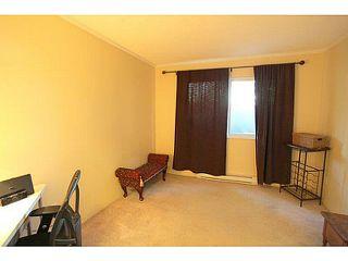 """Photo 16: 102 1354 WINTER Street: White Rock Condo for sale in """"Winter Estates"""" (South Surrey White Rock)  : MLS®# F1441606"""