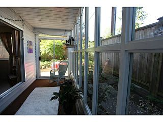 "Photo 7: 102 1354 WINTER Street: White Rock Condo for sale in ""Winter Estates"" (South Surrey White Rock)  : MLS®# F1441606"
