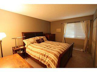 """Photo 14: 102 1354 WINTER Street: White Rock Condo for sale in """"Winter Estates"""" (South Surrey White Rock)  : MLS®# F1441606"""
