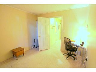"Photo 17: 102 1354 WINTER Street: White Rock Condo for sale in ""Winter Estates"" (South Surrey White Rock)  : MLS®# F1441606"