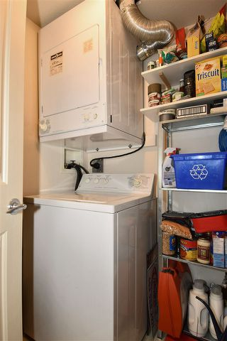 """Photo 15: 224 332 LONSDALE Avenue in North Vancouver: Lower Lonsdale Condo for sale in """"CALYPSO"""" : MLS®# R2000403"""