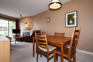 """Photo 7: 224 332 LONSDALE Avenue in North Vancouver: Lower Lonsdale Condo for sale in """"CALYPSO"""" : MLS®# R2000403"""