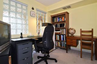 """Photo 12: 224 332 LONSDALE Avenue in North Vancouver: Lower Lonsdale Condo for sale in """"CALYPSO"""" : MLS®# R2000403"""