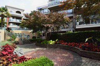"""Photo 16: 224 332 LONSDALE Avenue in North Vancouver: Lower Lonsdale Condo for sale in """"CALYPSO"""" : MLS®# R2000403"""